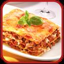 Lasagna types
