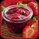 How to make jams