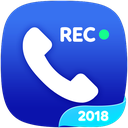 Call Recorder (automatic)