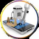 آموزش تعمیرات موبایل(دمو)