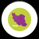 ایرانیا کارت