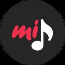 موزیکی  | موتور جستجوی موزیک