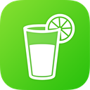 نوشیدنی ها - معجون سلامتی!