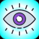 Eyesight Promoter: Eye Exercise