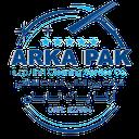 آرکاپاک