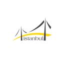 از سیر تا پیاز استانبول