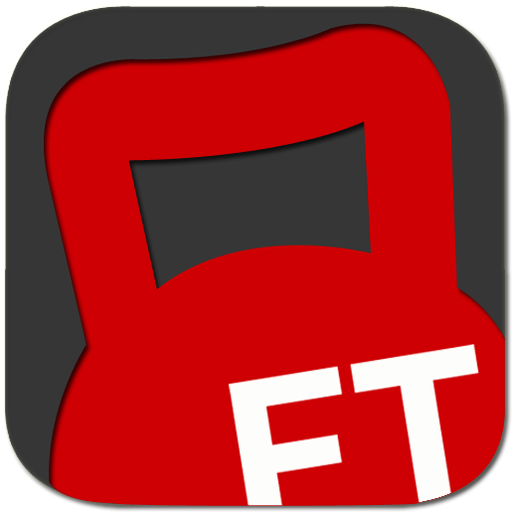 Fitness App FitTop