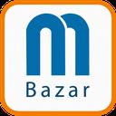 majmooe bazar