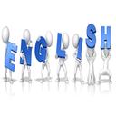 یادگیری سریع زبان انگلیسی(صوتی)