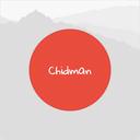 Chidman