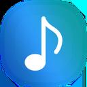 فابیشن پلیر - موزیک پلیر پارسی