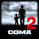 Coma 2