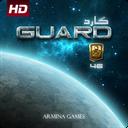 Guard46