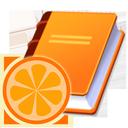 Orange Language