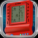 Simple Brick Games