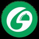 Ghormeh