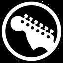 آموزش گیتار پاپ 3