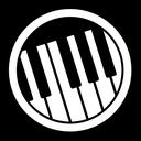آموزش پیانو مقدماتی