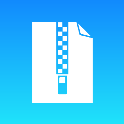 Zip file extractor for Android®