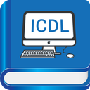 ICDL 2016
