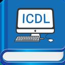 ICDL 2016