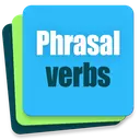 Learn English Phrasal Verbs. Vocabulary Builder