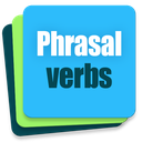English Phrasal Verbs. Vocabulary Builder App
