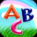 ABC for kids (full)