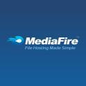 Mediafire Pro