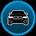 Arvand Car