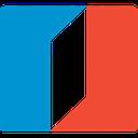 سامانه ثبت شرکتهای منطقه آزاد اروند