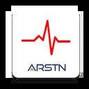 APP for ARSTN Pulse Oximeter