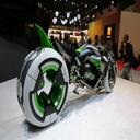 موتور خفن
