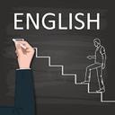 آسان آموز انگلیسی