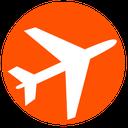 آسان چارتر - پروازهای ارزان چارتری