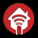 آساهوم - کنترلر خانه هوشمند