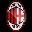 باشگاه فوتبال میلان