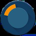 Blue Light Filter & Night Mode - Night Shift