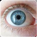 مراقبت از چشمان شما !