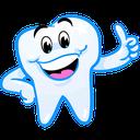 مراقبت از دندان شما !