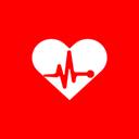 مراقبت از فشار خون شما !