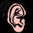 مراقبت از گوش شما !