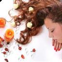 مراقبت از موهای شما !