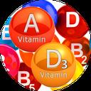 دانستنی های ویتامینی
