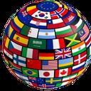 دانشنامه کشور ها