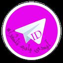 Telegram Id searcher