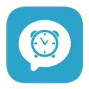 زمان بندی ارسال پیامک - یادآور تولد