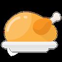 طرز تهیه انواع مرغ(با ویدئو)