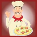 آموزش آشپزی نوین