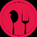 آشپزی نوین با فودینو